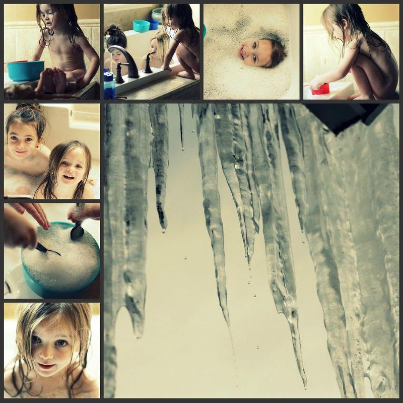 Picnik collage10