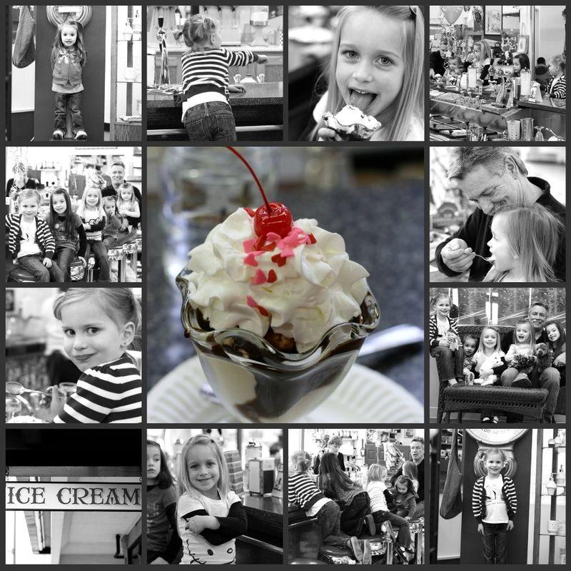 Picnik collage vDAY