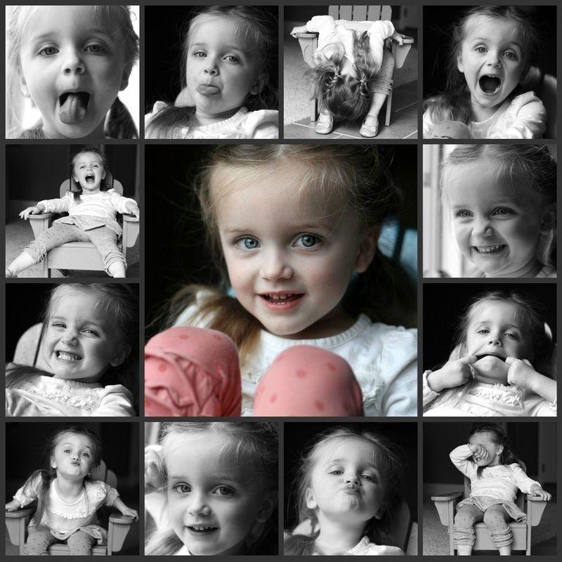 Picnik collage LO